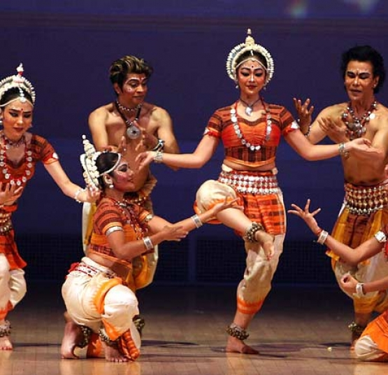Indian-Folk-Fusion-Dance-Workshop_medium.jpg