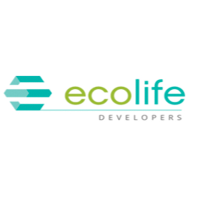 EcoLife Developers